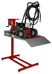 14691C—Manual-Multi-Lift-CE-with-Power-Washer