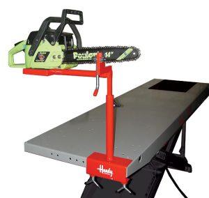 16386—L&G-Kit-Chain-Saw-Attachment