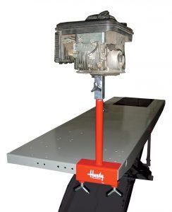 16386—L&G-Kit-Engine-Attachment