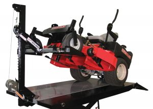 21660—Deck-Hand-with-Mower-on-Lift
