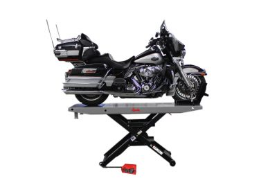 40200G---SAM-1200-CE-with-Harley-for-WEB